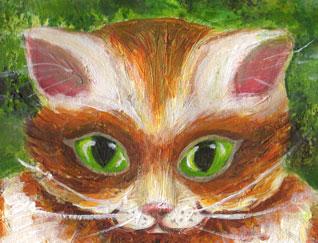 Le chat bott de charles perrault - Dessin chat botte ...